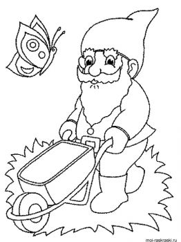 Gnomes-coloring-pages-19