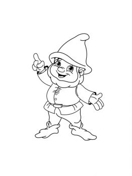 Gnomes-coloring-pages-2