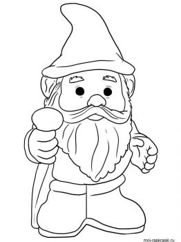 Gnomes-coloring-pages-29