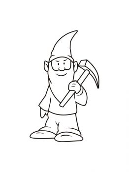Gnomes-coloring-pages-4
