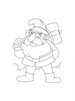 Gnomes-coloring-pages-5