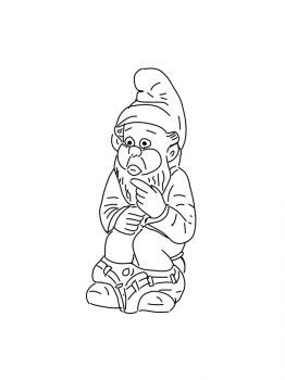 Gnomes-coloring-pages-6
