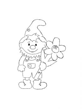 Gnomes-coloring-pages-7