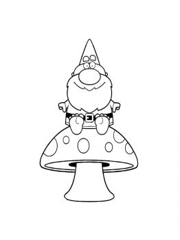 Gnomes-coloring-pages-9