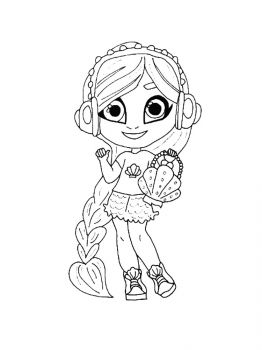 Hairdorables-coloring-pages-17