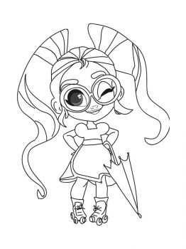 Hairdorables-coloring-pages-18