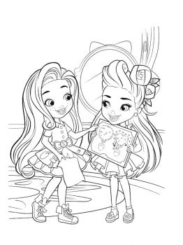 Hairdorables-coloring-pages-19