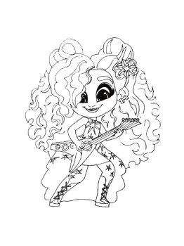 Hairdorables-coloring-pages-20