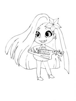 Hairdorables-coloring-pages-21