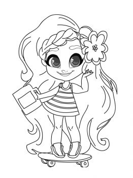 Hairdorables-coloring-pages-22