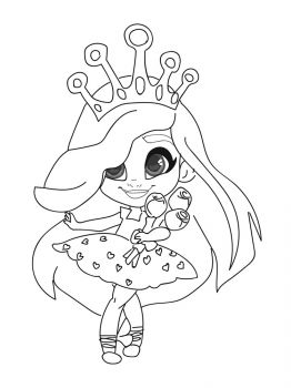 Hairdorables-coloring-pages-23