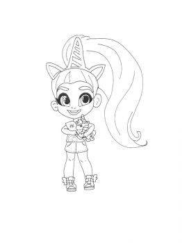Hairdorables-coloring-pages-26