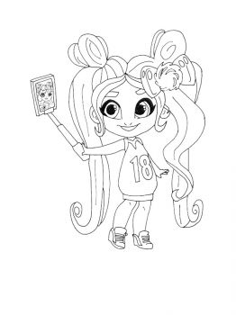 Hairdorables-coloring-pages-27