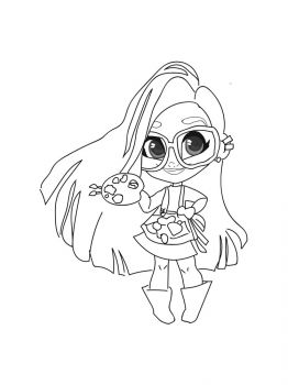Hairdorables-coloring-pages-31