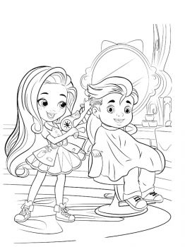 Hairdorables-coloring-pages-32
