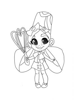 Hairdorables-coloring-pages-33