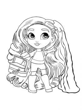 Hairdorables-coloring-pages-34