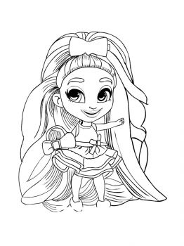 Hairdorables-coloring-pages-36