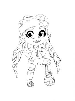 Hairdorables-coloring-pages-37