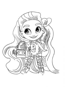 Hairdorables-coloring-pages-38