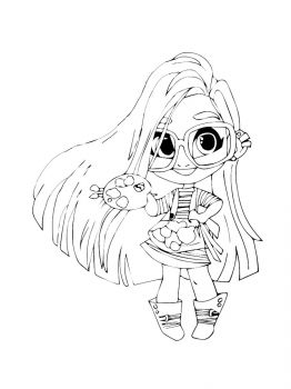 Hairdorables-coloring-pages-40