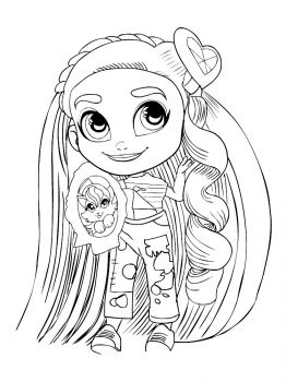 Hairdorables-coloring-pages-41