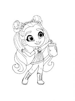 Hairdorables-coloring-pages-43