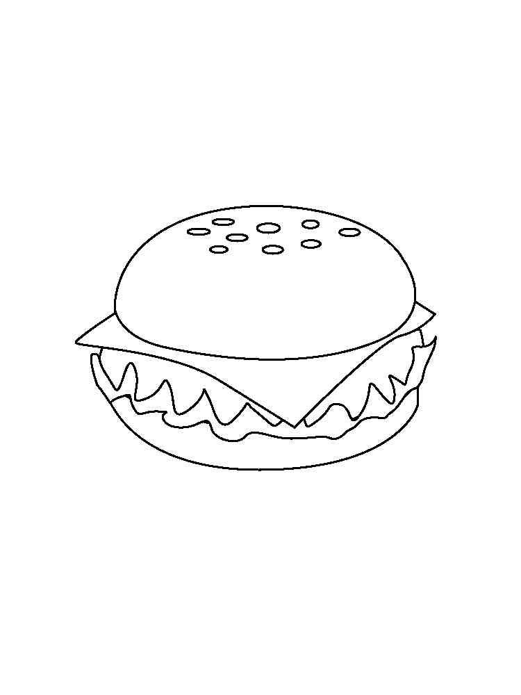 malvorlagen hamburger  ausmalbilder kostenlos zum ausdrucken