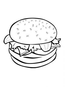 Hamburger-coloring-pages-17
