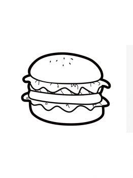 Hamburger-coloring-pages-18