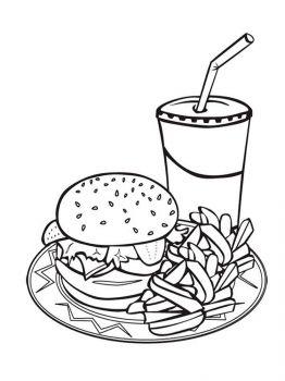 Hamburger-coloring-pages-19