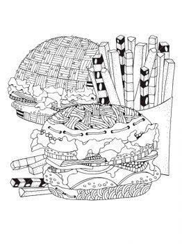 Hamburger-coloring-pages-21