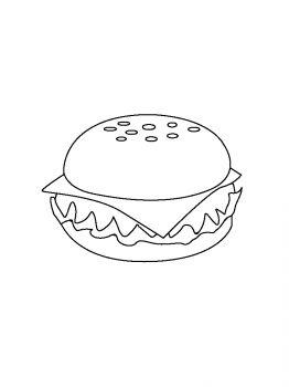Hamburger-coloring-pages-22