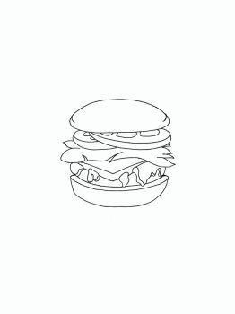 Hamburger-coloring-pages-23