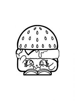 Hamburger-coloring-pages-24
