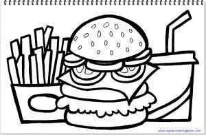 Hamburger-coloring-pages-25