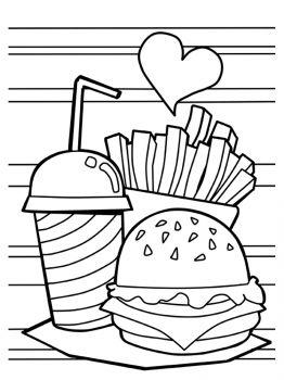 Hamburger-coloring-pages-26
