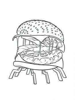 Hamburger-coloring-pages-27