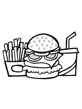 Hamburger-coloring-pages-28