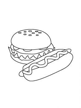 Hamburger-coloring-pages-29