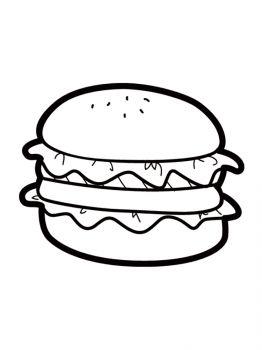 Hamburger-coloring-pages-30