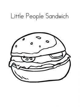 Hamburger-coloring-pages-31