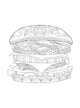Hamburger-coloring-pages-32