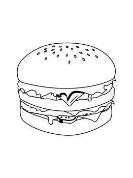 Hamburger-coloring-pages-33