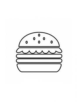Hamburger-coloring-pages-34