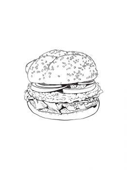 Hamburger-coloring-pages-35