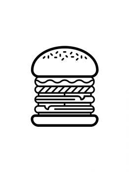 Hamburger-coloring-pages-36