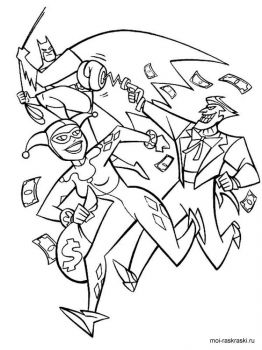 Harley-Quinn-coloring-pages-17