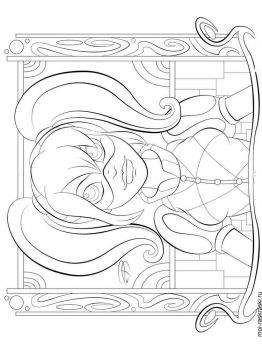 Harley-Quinn-coloring-pages-25