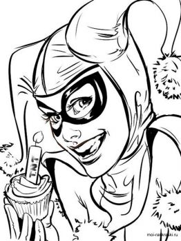 Harley-Quinn-coloring-pages-28